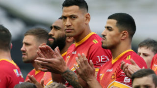 israel folau rugby payout