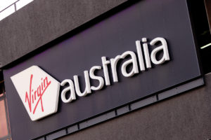 virgin-australia-voluntary-administration