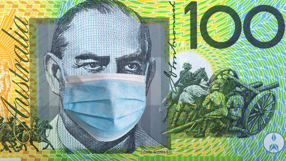 australia-coronavirus-spending