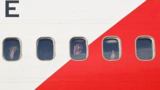 coronavirus australia travel ban