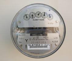 energy-meter-coronavirus