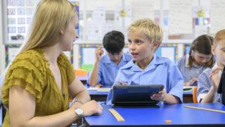 nsw schools teachers virus