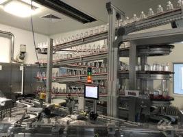 hand-sanitiser-coronavirus-factory
