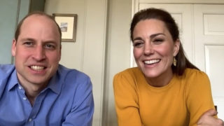kate william virtual school visit