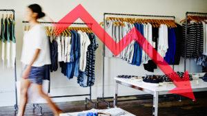 australian-retail-downturn-hoarding
