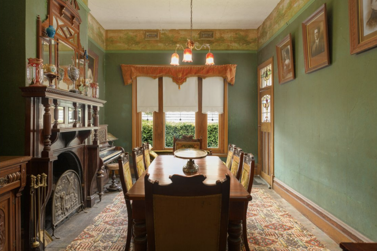 quirky-listing-wendouree