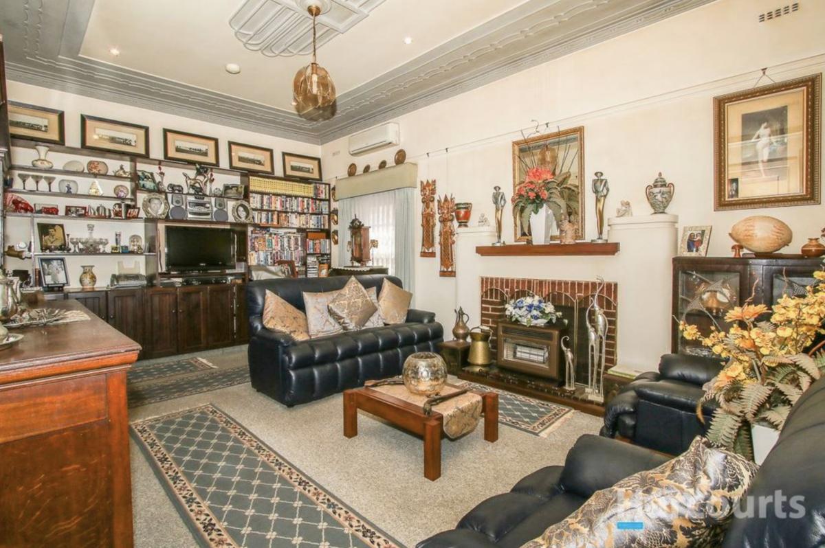 home-lounge-room-perth