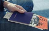 coronavirus-travel-refunds
