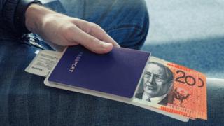 travel refunds coronavirus