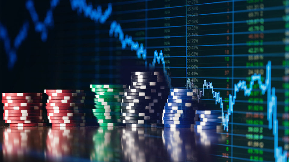 SportsBet has come under fire after ASIC found one of its offers constituted a financial product.