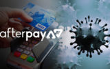 afterpay-credit-coronavirus-debt
