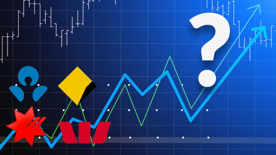 banks-stock-edm-capital-raising-nab