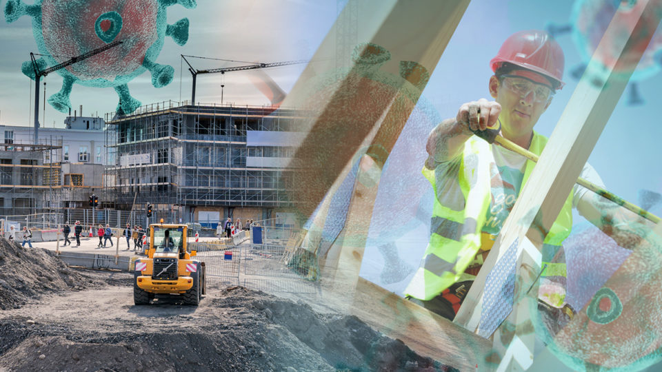 construction-social-distancing-construction
