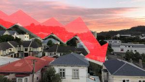 australian-housing-prices