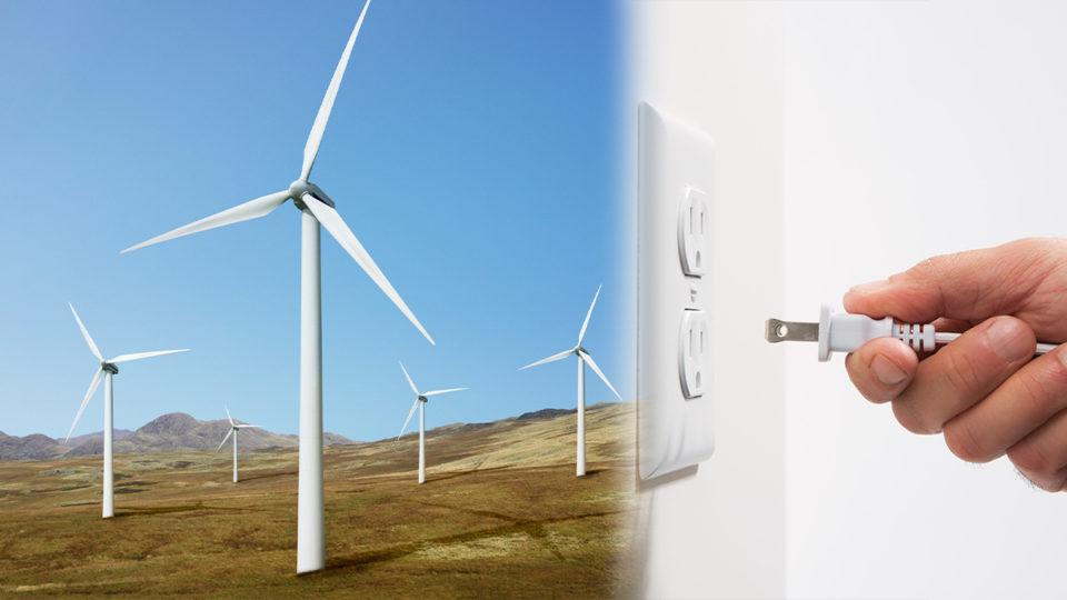renewable-energy-power-plug-edm