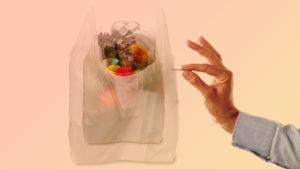 shrinking-groceries-deflation