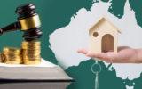 state-rental-laws