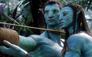 coronavirus-movie-avatar