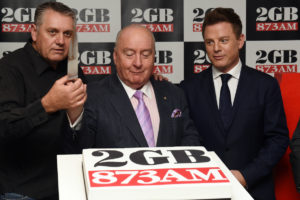 alan jones retires
