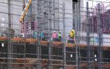 constrction jobs