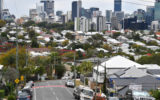 house prices fall 2020 australia