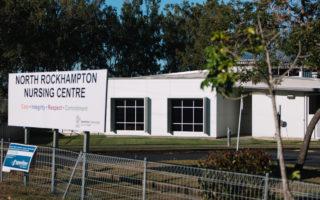 rockhampton coronavirus fears