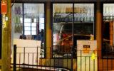 hijab house sydney car