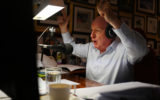 alan jones last day radio