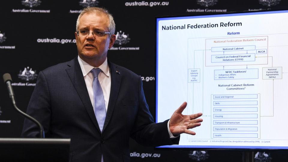 coag national cabinet virus