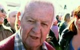 jack mundey union dies