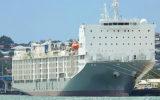 coronavirus-ship