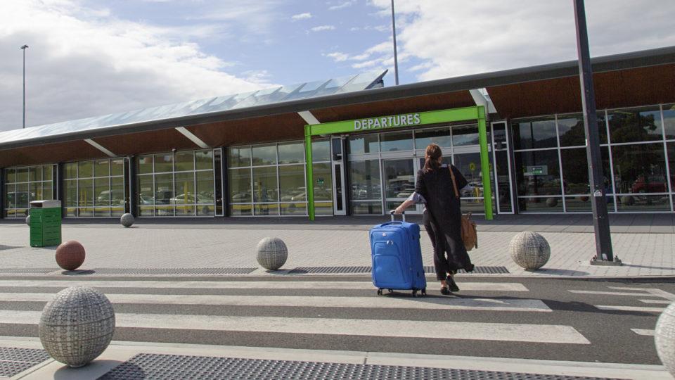 travel bubble australia NZ