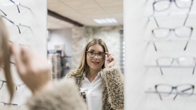 Don't try, just buy: How shopping will change post-coronavirus