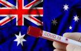 australia coronavirus toll 101