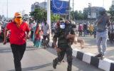 india gas leak dead
