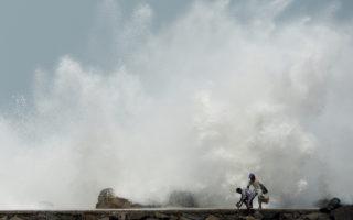 cyclone amphan india bangladesh