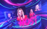 Big Brother Australia 2020