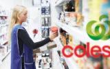 Supermarket restrictions