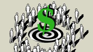 payday-loan-debt-spiral