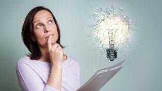 energy-bills-savings-edm