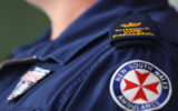 wages freeze nsw ambulance