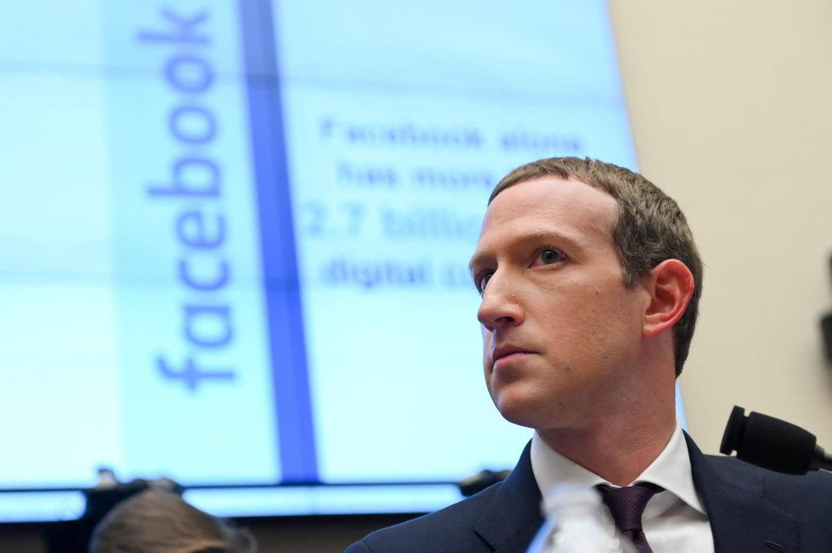 facebook staff walkout trump
