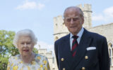 prince philip 99 birthday