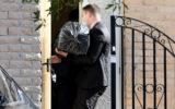 Shaoquett Moselmane afp raid