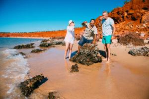 best of western australia