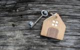 fixed-home-loan