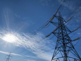 electricity-energy-reform