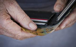 income-jobkeeper-tax
