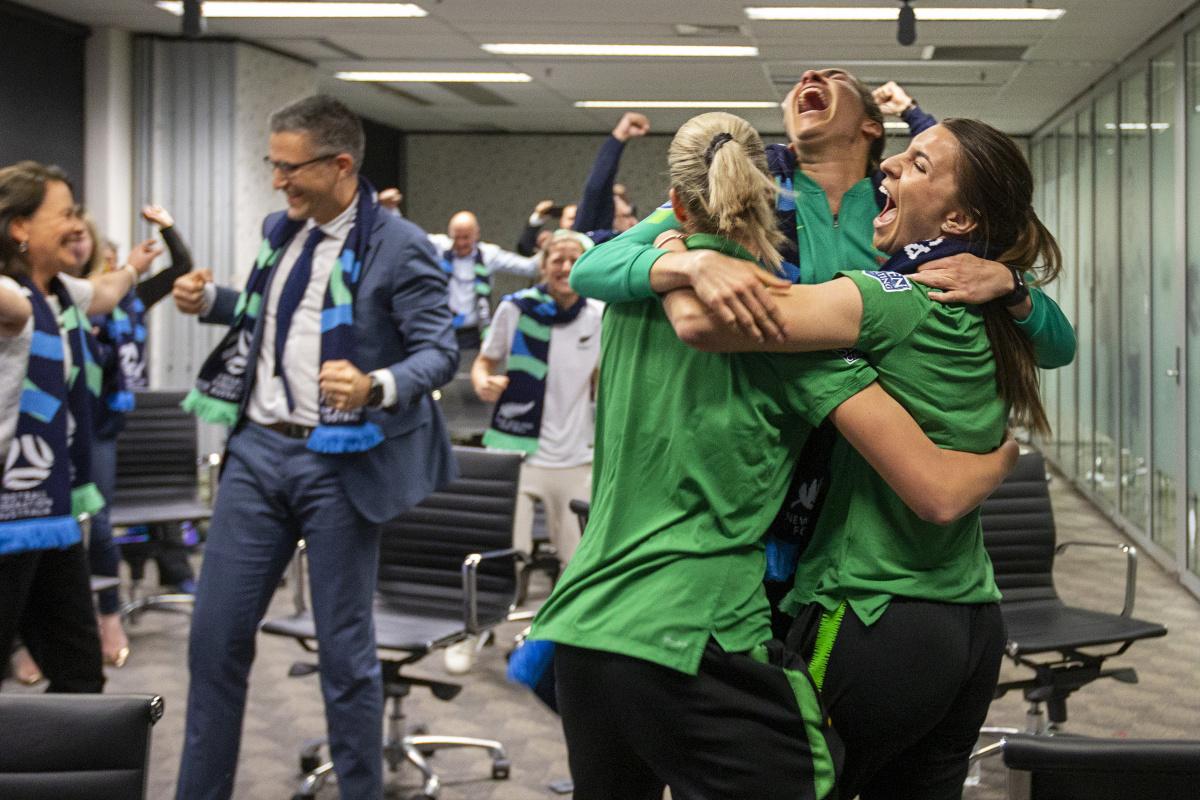 matildas-world-cup