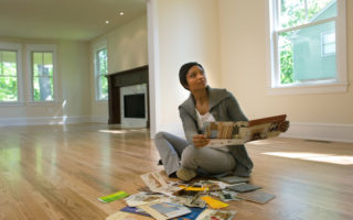 First home buyers could be forced to wait up to an extra year to afford the deposit on a home.